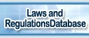 Laws database